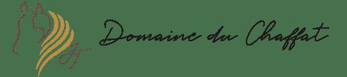 Domaine du Chaffat